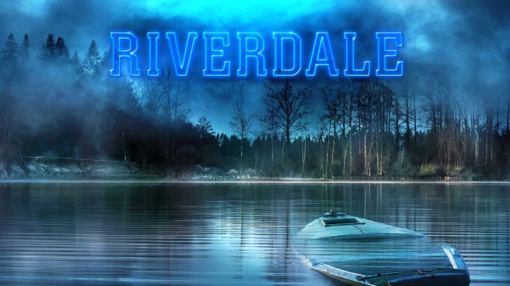 riverdale-cw-tv-series-key-art-logo-740x416