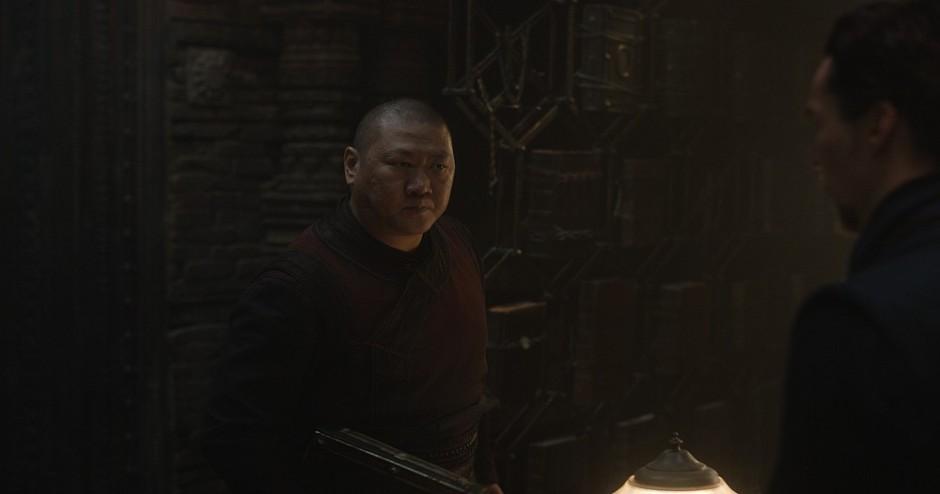 doctor-strange-movie-benedict-wong