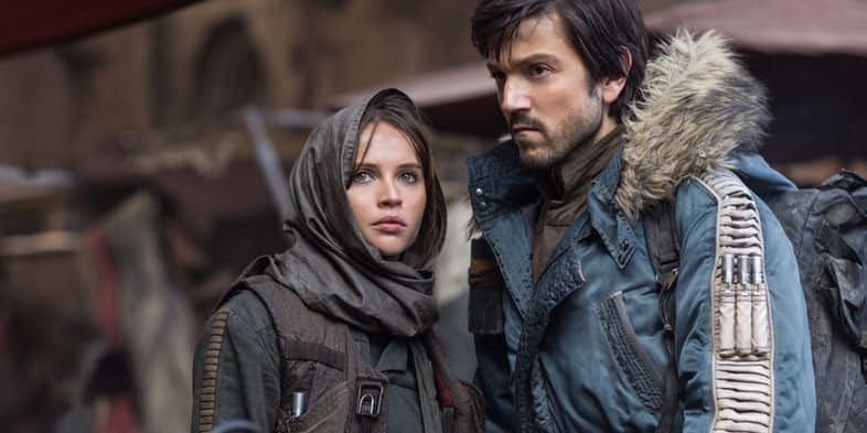 fusi-Star-Wars-Rogue-One-Jyn-Cassian.jpg