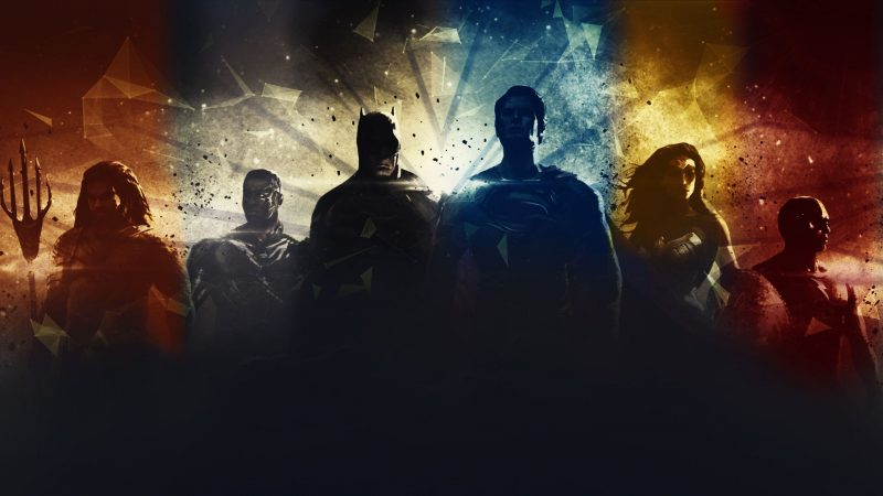 Future-of-DC-Justice-League-Wallpaper-2017-Movie-800x450