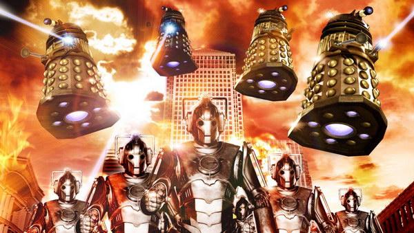 Daleks_Vs_Cybermen
