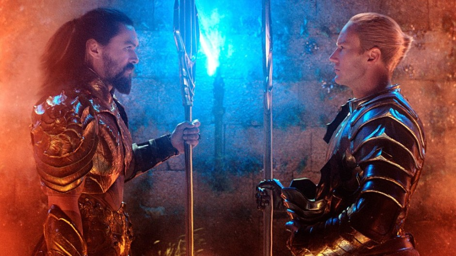 more-cool-new-aquaman-photos-show-patrick-wilsons-orm-come-face-to-face-with-aquaman-social